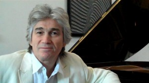 Save the Philharmonic