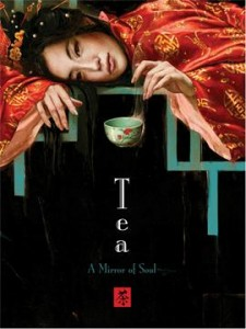 Tea_poster_web