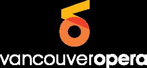 VO logo spot rev text
