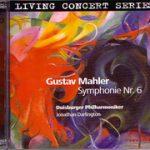 Acousense Mahler 6