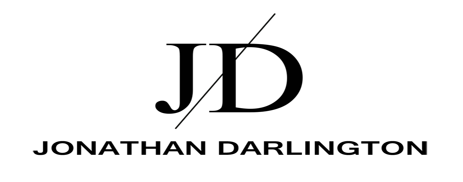 Jonathan Darlington