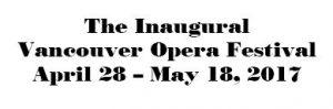 The-Inaugural-VO-Festival-text